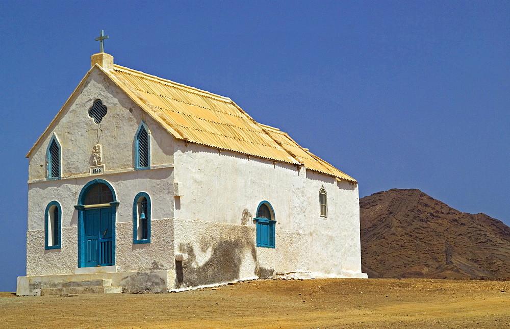 old-lighthouse-chapel-in-surreal-landscape