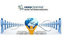 winners_problem_solvers_innocentive_geor