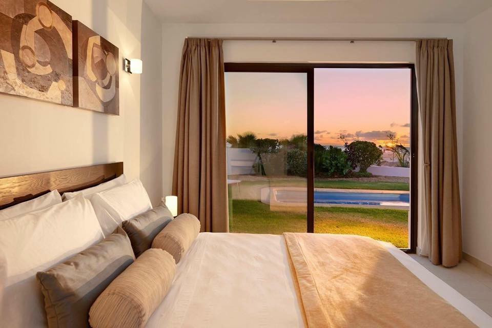 hotel-room-in-Melia-Resorts-in-Island-Sal