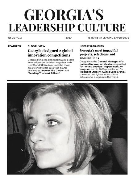 Georgia Mihalcea Leadership Culture_tren