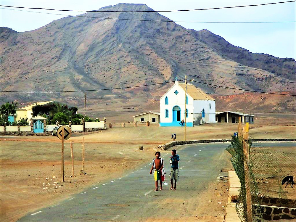 isolated-village-with-a-chapel-in-volcano-crater-and-salt-mine