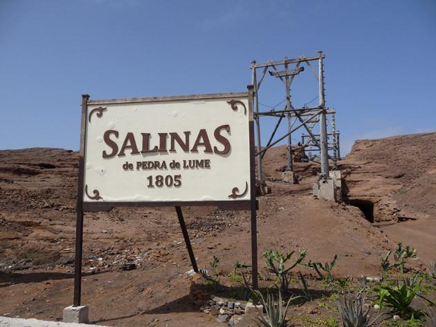 salinas-Pedra-Lume-1805-salt-mine