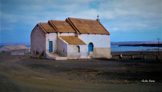 old-chapel-in-a-saltmine-fishing-village