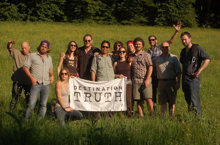 Destination-Truth-tv-show-production-in-Transylvania-Romania
