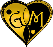 logo-georgia-mihalcea-gold.png