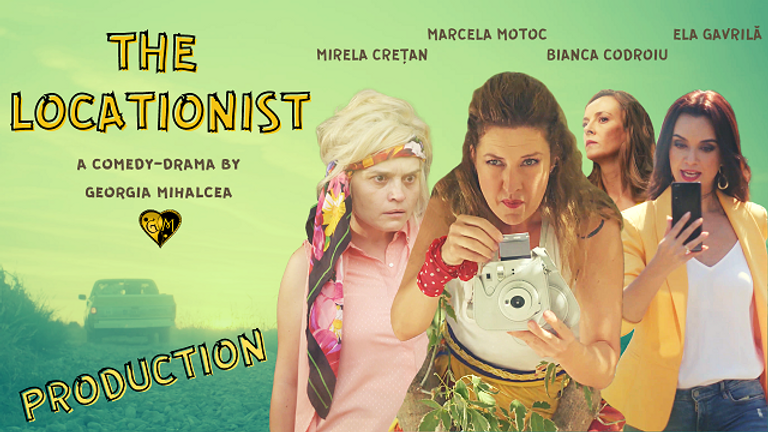 cover_film_production_the_locationist.png