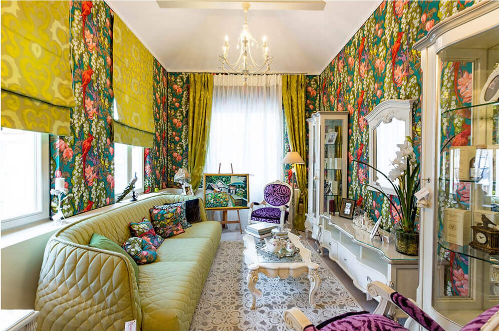 palace-colorful-room