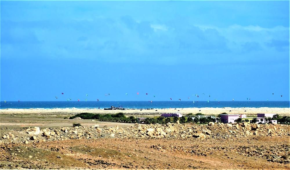 view-over-kite-beach-in-Santa-Monica-Sal-Island-Cape-Verde-picture-from-car