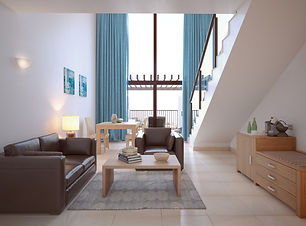 duplex-living-white-sands-beach-resort-a