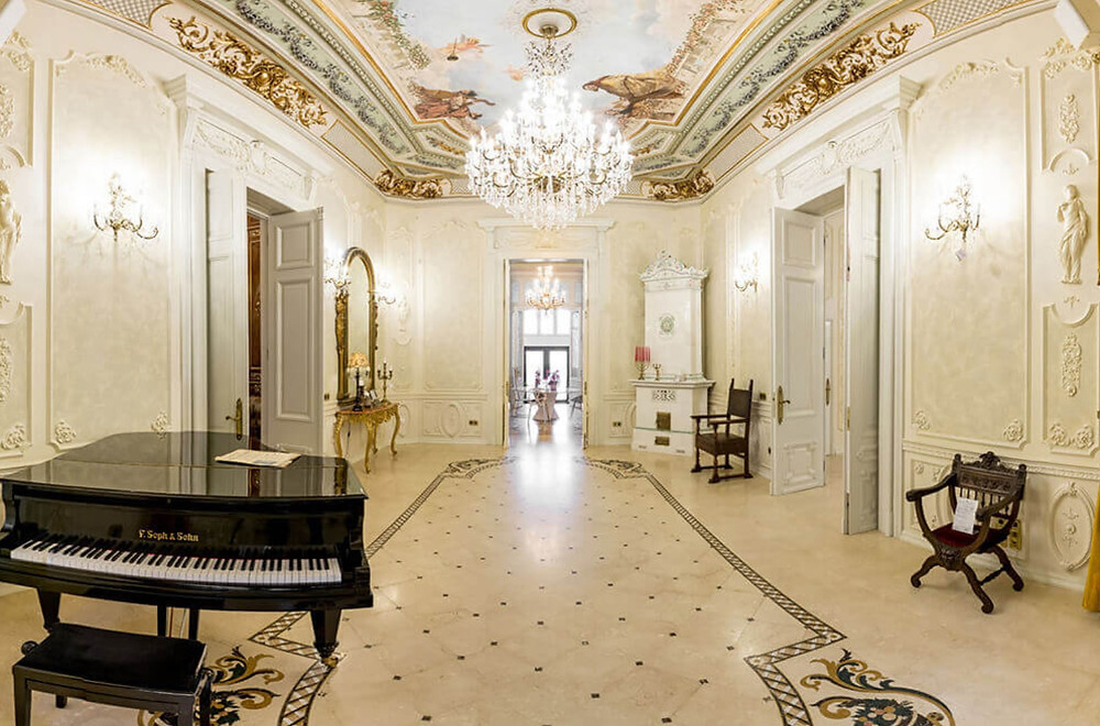 noblesse-palace-Bucharest-piano-ballroom