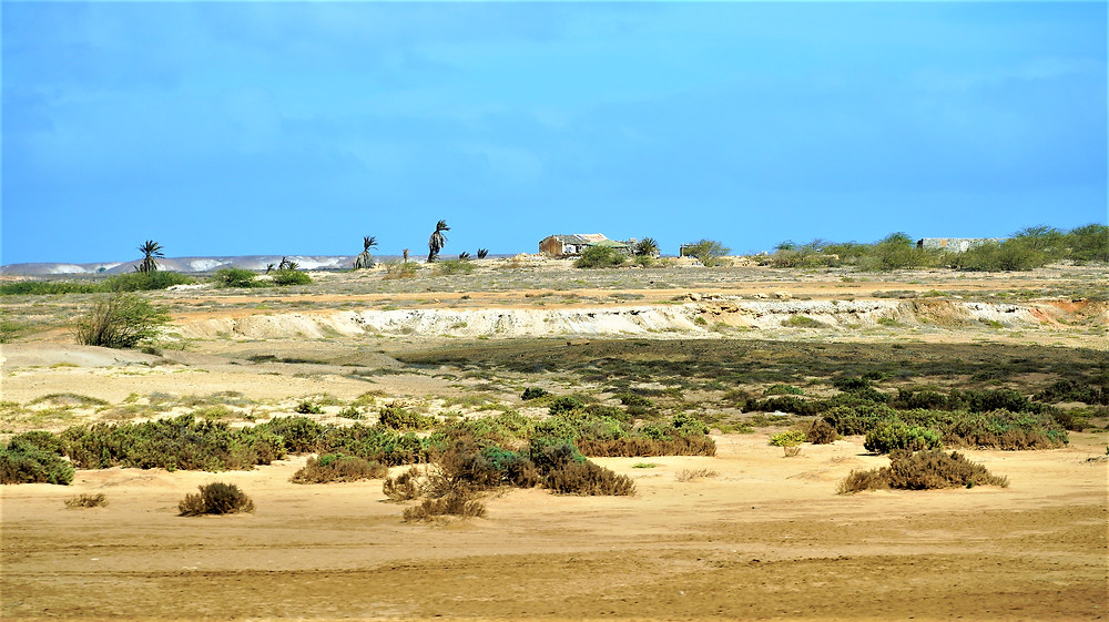 isolated-home-desert-like-landscape-location-in-island-sal