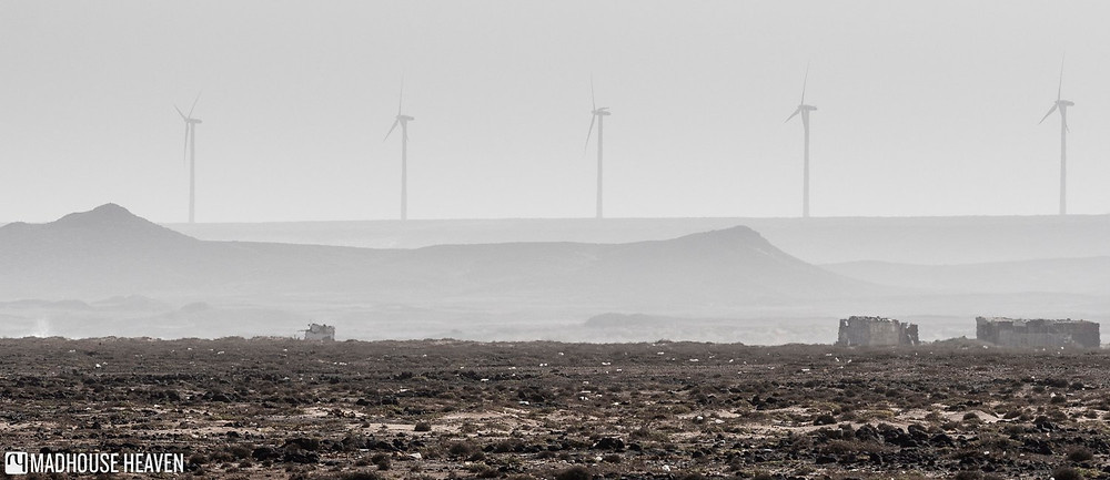 desert-windmills-on-the-way-to-Pedra-Lume-salinas