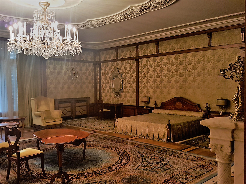 room-snagov-palace