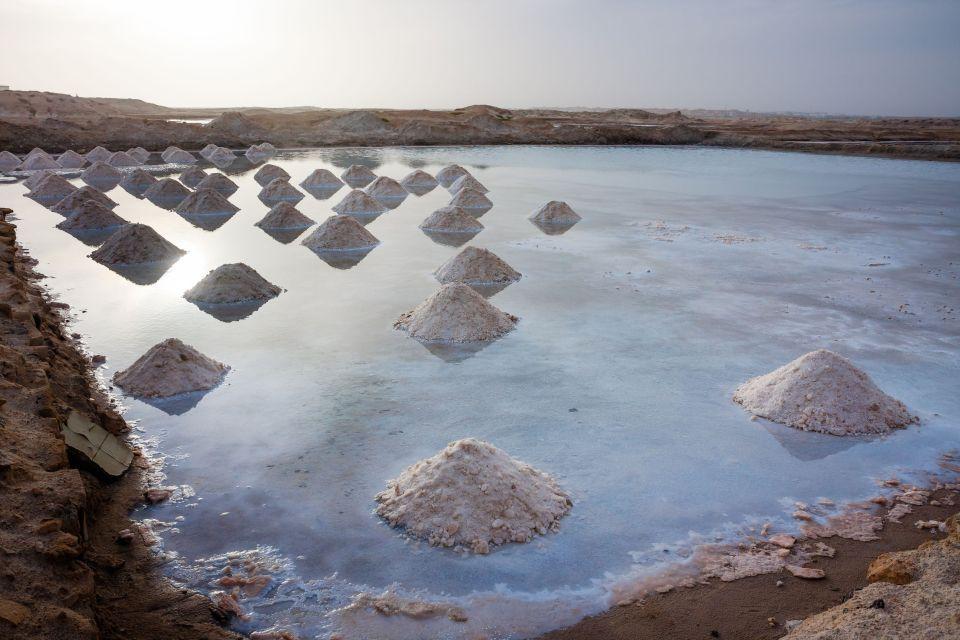 salt-lake-surreal-landscape