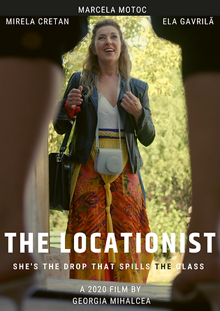 The Locationist (2021).png