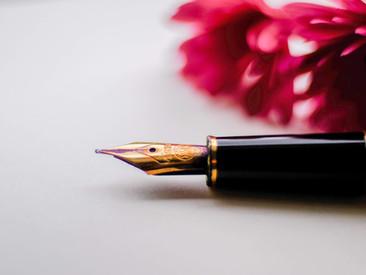 5 figures de style à connaître pour enrichir vos écrits