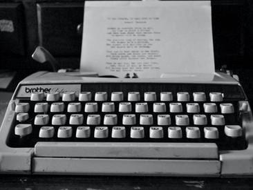 Comment rédiger une lettre d'accompagnement pour un éditeur?