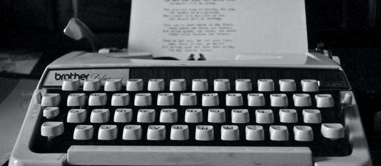 Comment rédiger une lettre d'accompagnement destinée à un éditeur?