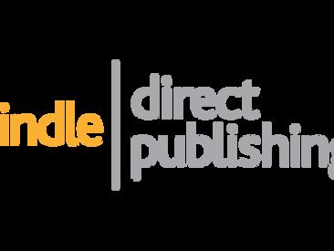 Les 6 étapes pour publier son livre sur Amazon