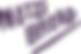 Motzi_logo_web_edited_edited.png