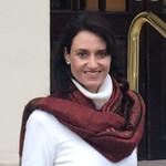 Nadine Van der Wateren.jpg