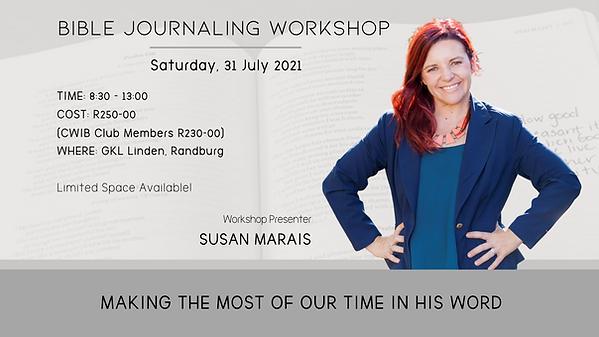 FB Bible Journaling Workshop _ JHB.png