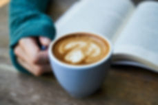 latte-coffee-1100x733.jpg