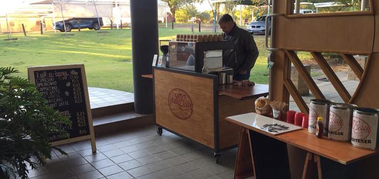 Julie Beans Coffee.jpg