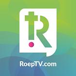 RoepTV Logo2.png