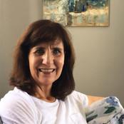 Linda Jacobs 1.jpg