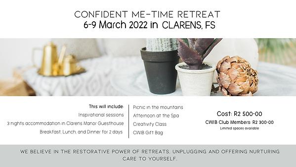 FB Confident Me-Time Retreat _2022 (1).p