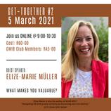 Get-Together #2 - 5 March 2021_Website.p