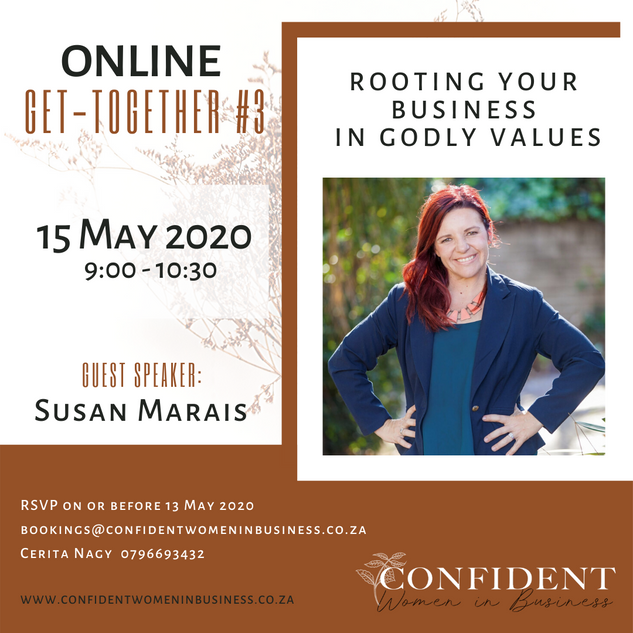 Online Get-Together #3 - 15 May 2020.png