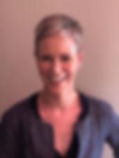 Liesl Eksteen - photo.jpg