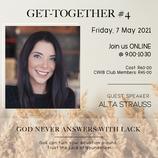 Get-Together #4 - 7 MAY 2021_Website.png