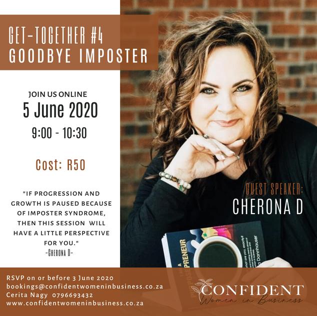 Get-Together #4 - 5 June 2020 .png