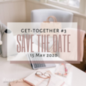 Get-Together 3 - Save the Date.png