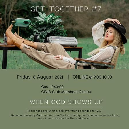 Get-Together #7_6 Aug 2021_Website.png