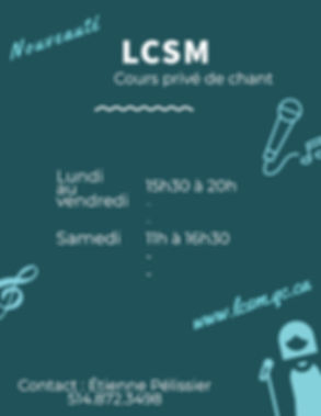 Chant_LCSM.jpg