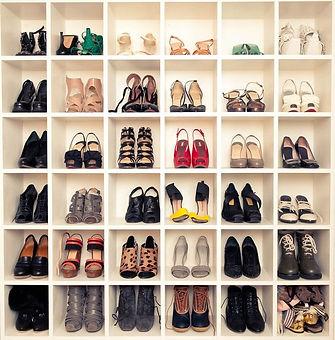 zapatos 2.jpg