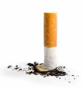 Var naturopathie arret tabac alcool