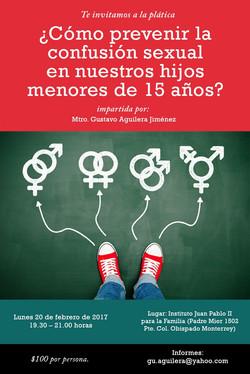 cómo_prevenir_la_conf_sexual_-_gustavo_aguilera