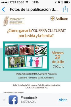 Conferencia_María_Auxiliadora