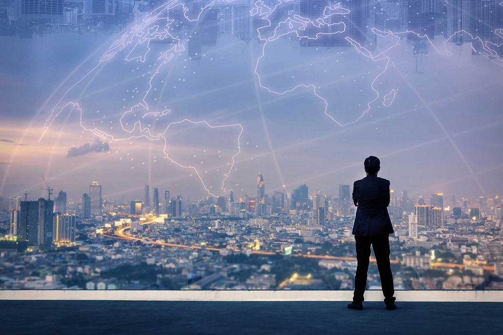 How-Cloud-Technology-is-Transforming-Fin