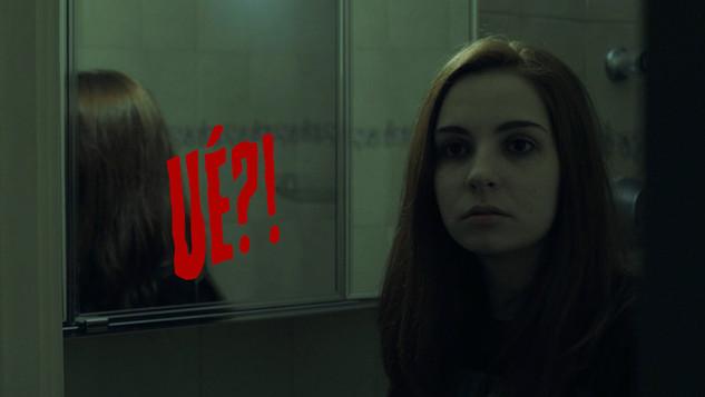 UÉ?! (2018)