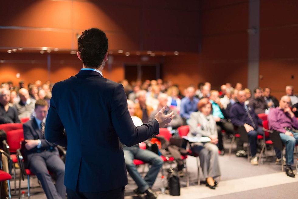 0.-Conference-Management.jpg