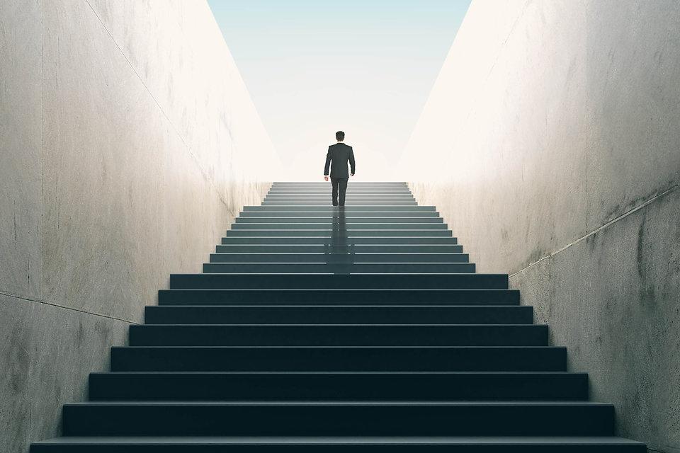 Man on steps _ smaller.jpg