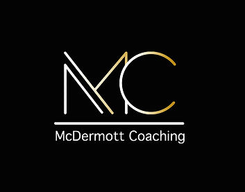 Logo McDermott Coaching_0.75.jpg