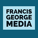 Francis George Media Logo No Slogan.jpg