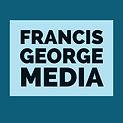Francis George Media Logo No Slogan.jpg